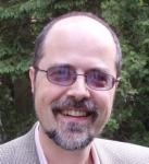 Dimitrios Diamantaras 2008