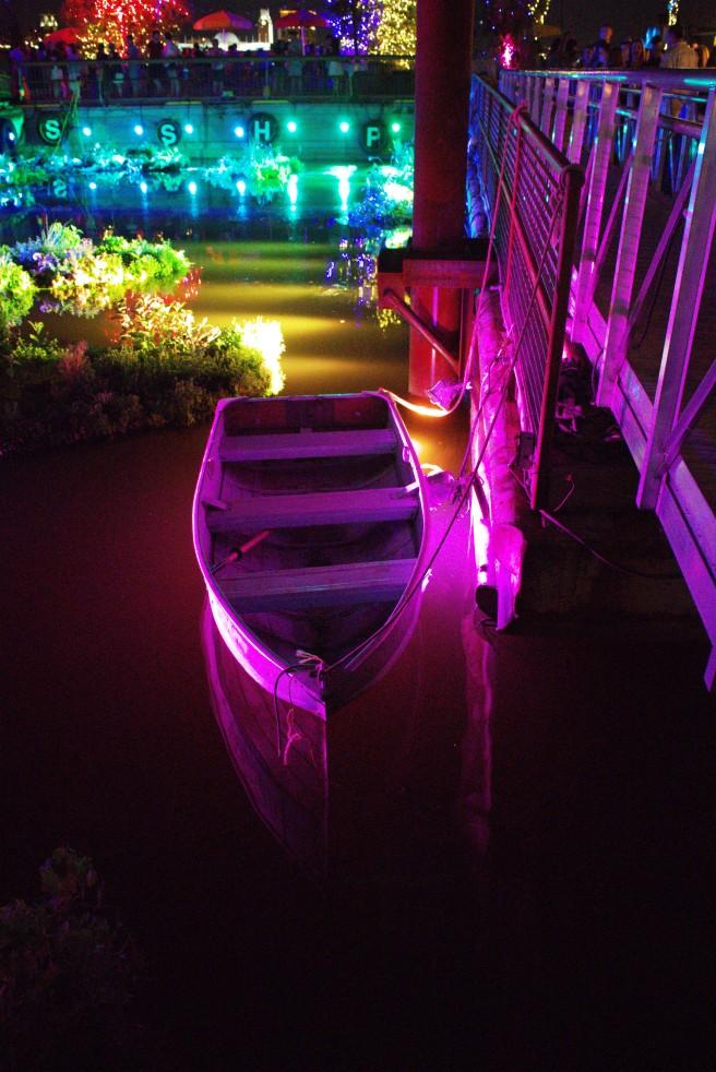 Purple boat 2015-08-07 21.01.58