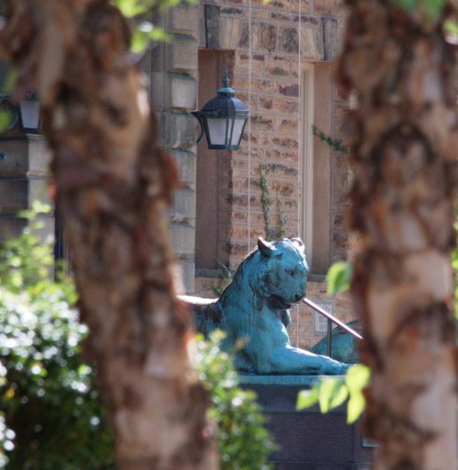 Guardian of academia 2015-09-06 15.47.37