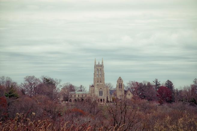 Bryn Athyn cathedral 2015-11-22 14.21.53_HDR.jpeg