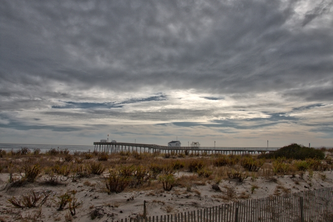 Fishing pier HDR 2015-11-28 13.30.jpeg