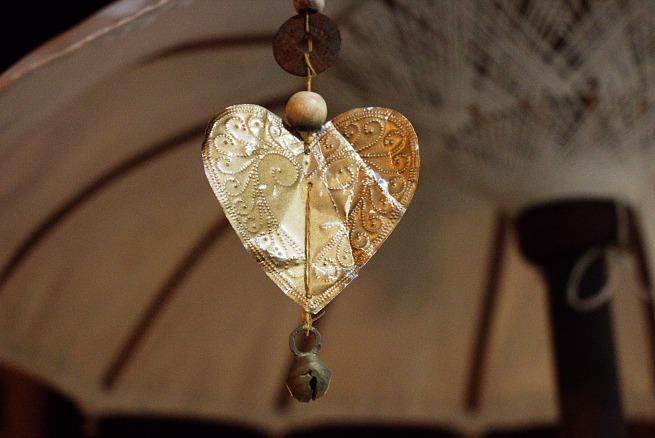 Golden heart at Pacific Soul 2015-11-28 18.51.21.jpg