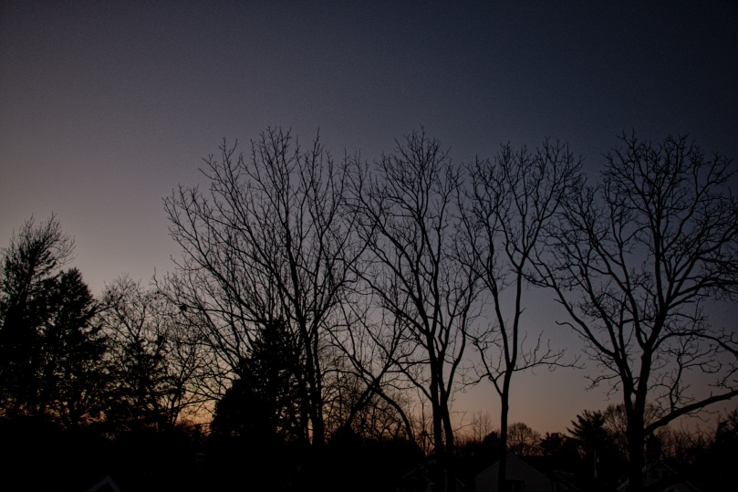 Abington sunset 2 2015-12-05 16.53.12_HDR.jpeg