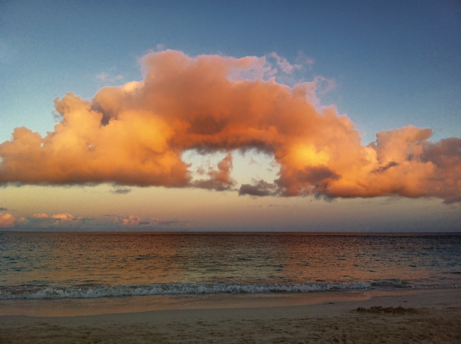 Bermuda clouds 2012_HDR.jpeg