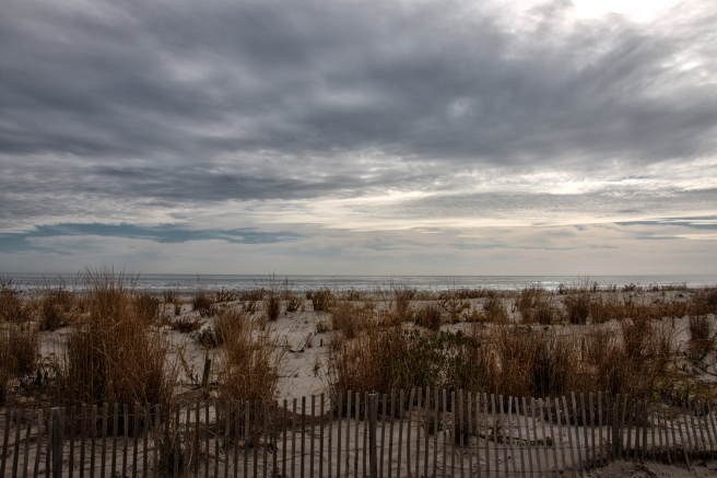 From the boardwalk 2015-11-28 13.20.jpeg