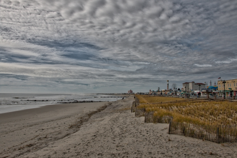 From the music pier HDR 2015-11-28 12.12.jpeg