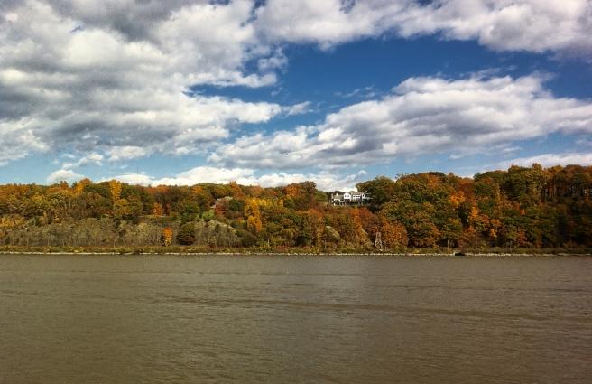 Hudson river mansion 2012-10-21 IMG_5711_HDR.jpeg