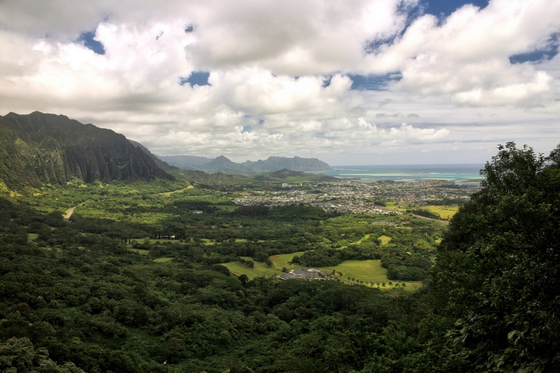 Oahu photography tour photo by D smaller 2015-05-24 17.25.jpg