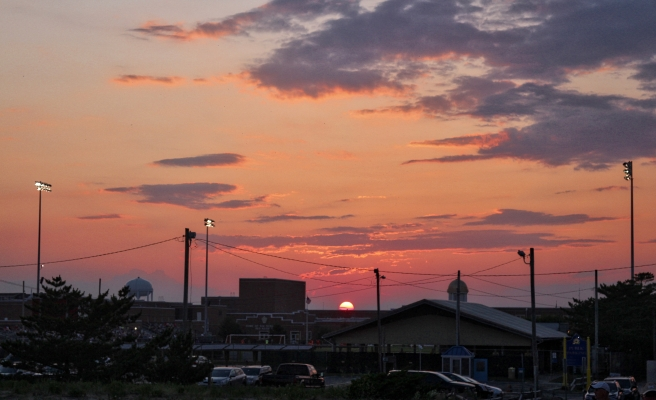 Ocean City Sunset with Canon EOS M 2014-07-11 20.18.jpeg