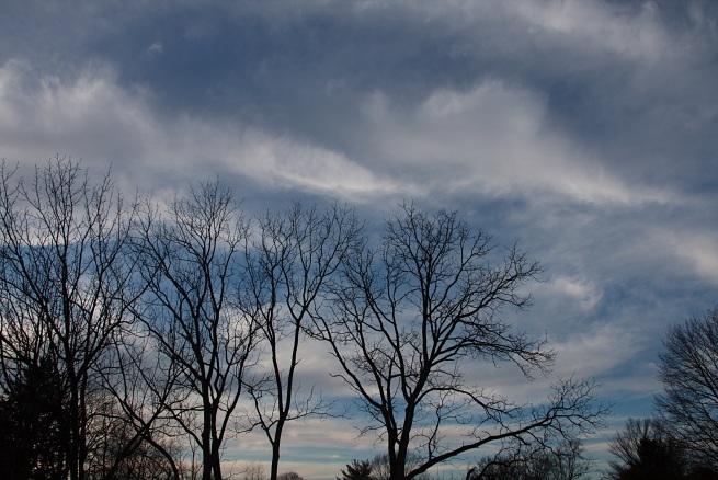 Afternoon sky 1 AFF 2016-01-28 17.35.05.jpg