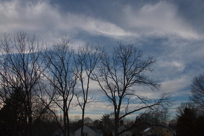 Afternoon sky 3b AFF 2016-01-28 17.35.30.jpg