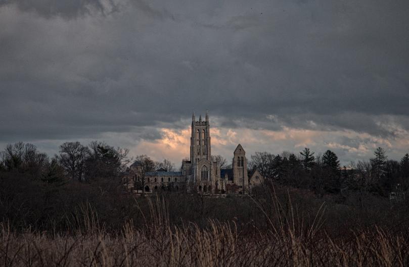 BA cathedral 2 AU AFF 2016-01-10 17.17.jpg