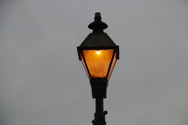 Baltimore street lamp 2016-01-15 16.21.41.jpg