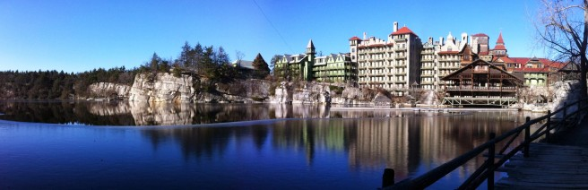 Mohonk Mountain House 2012-01-09 Panorama IMG_4122-PANO.jpg