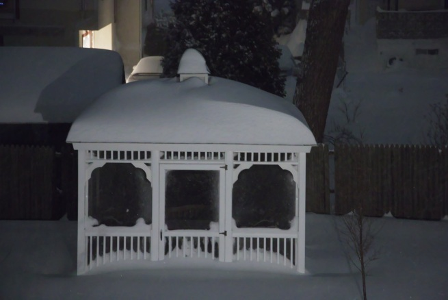 Snow laden gazebo 2016-01-23 19.28.47.jpg