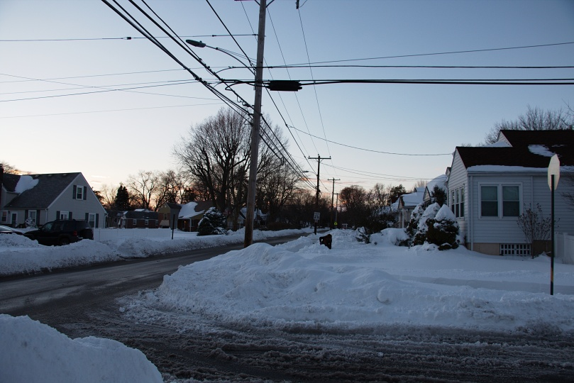 Still shovelling at sunset 2016-01-24 18.01.52.jpg