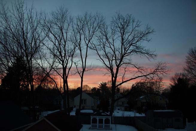 Sunset 1 AFF 2016-01-31 18.23.43.jpg