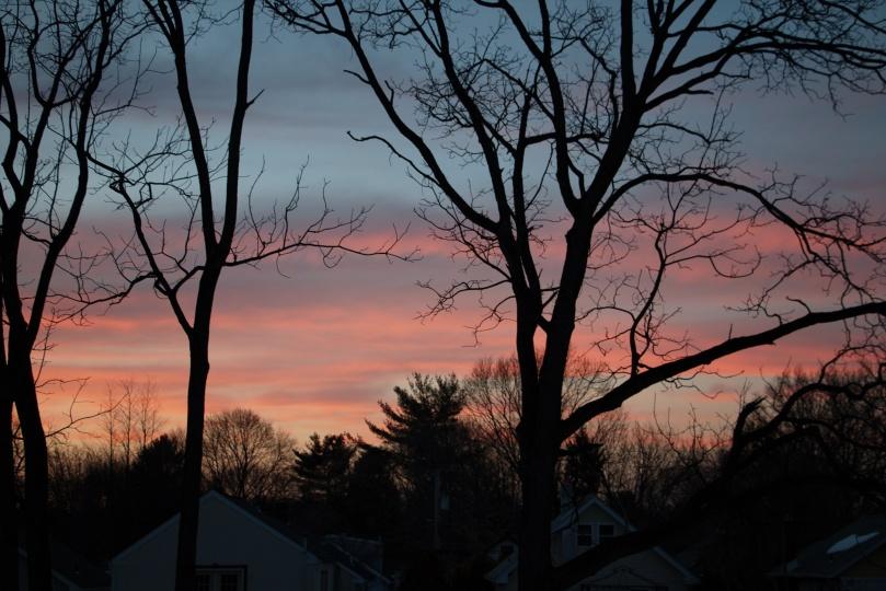 Sunset 2 AFF 2016-01-31 18.24.00.jpg