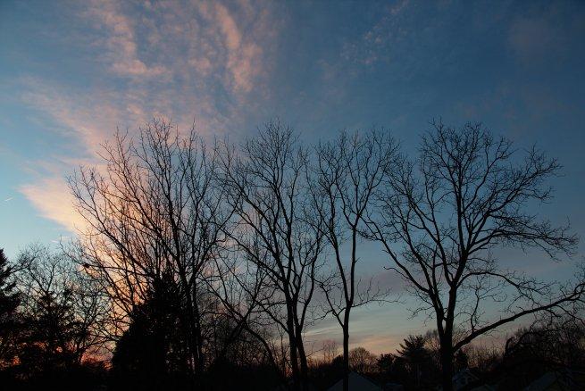 Sunset a AFF 2016-01-13 17.56.43.jpg
