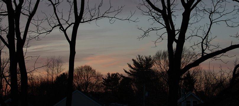Sunset b AFF 2016-01-13 17.56.06.jpg