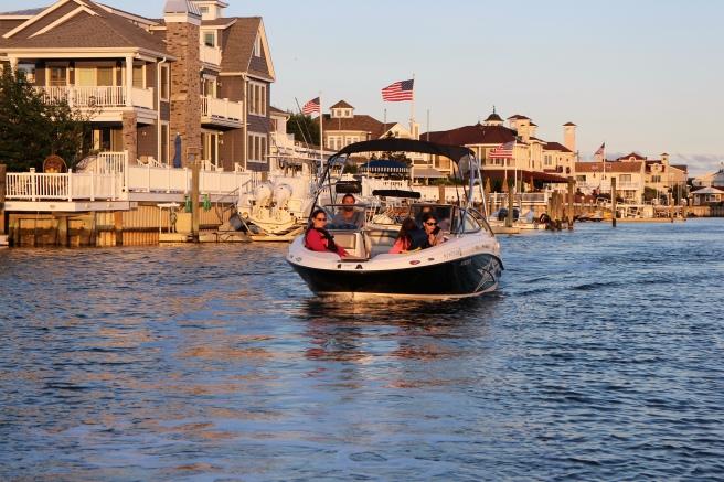 Ocean City Bay AFF 2014-06-29.jpg