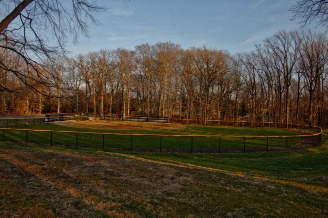 Baseball field AU small 2016-03-08 18.06.jpg
