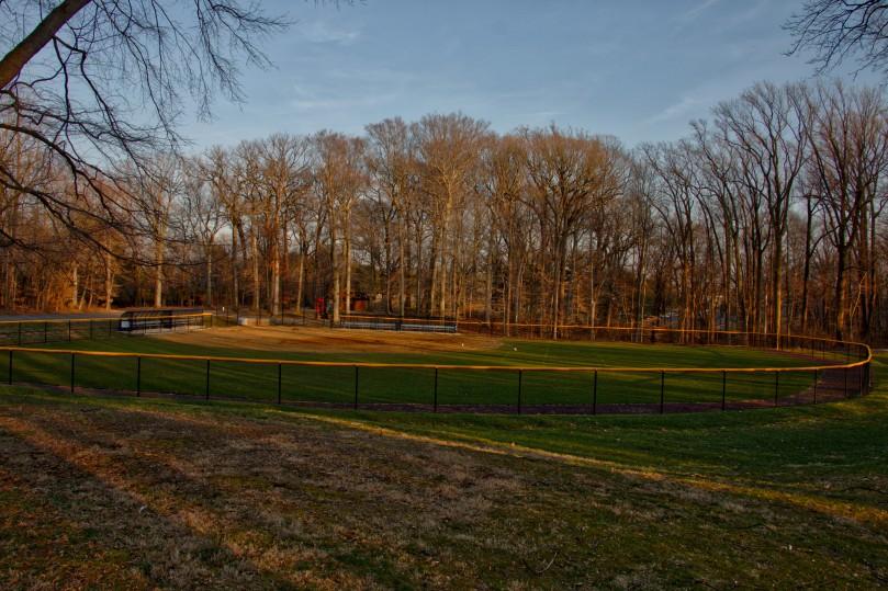 Baseball field AU small 2016-03-08 18.06.jpg