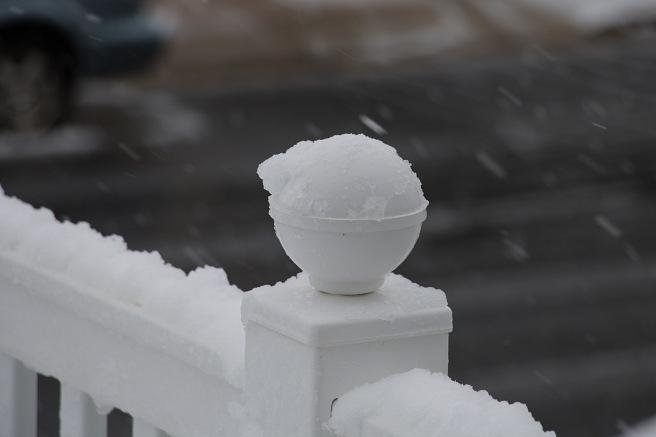Snow scene 1 AFF 2016-03-04 10.52.34.jpg