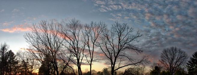 Sunset panorama_HDR AU AFF.jpg