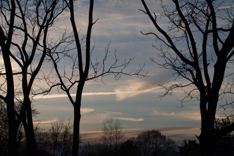 Sunset 2016-04-13 19.26.46.jpg