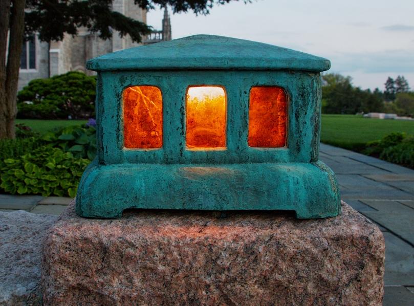 Lantern 2016-05-07 20.01
