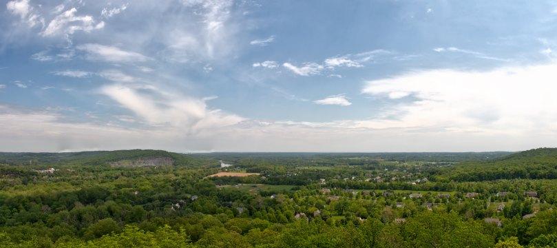 Tower panorama 2_HDR small.jpg