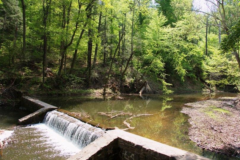 Waterfall 2016-05-12 14.29.22