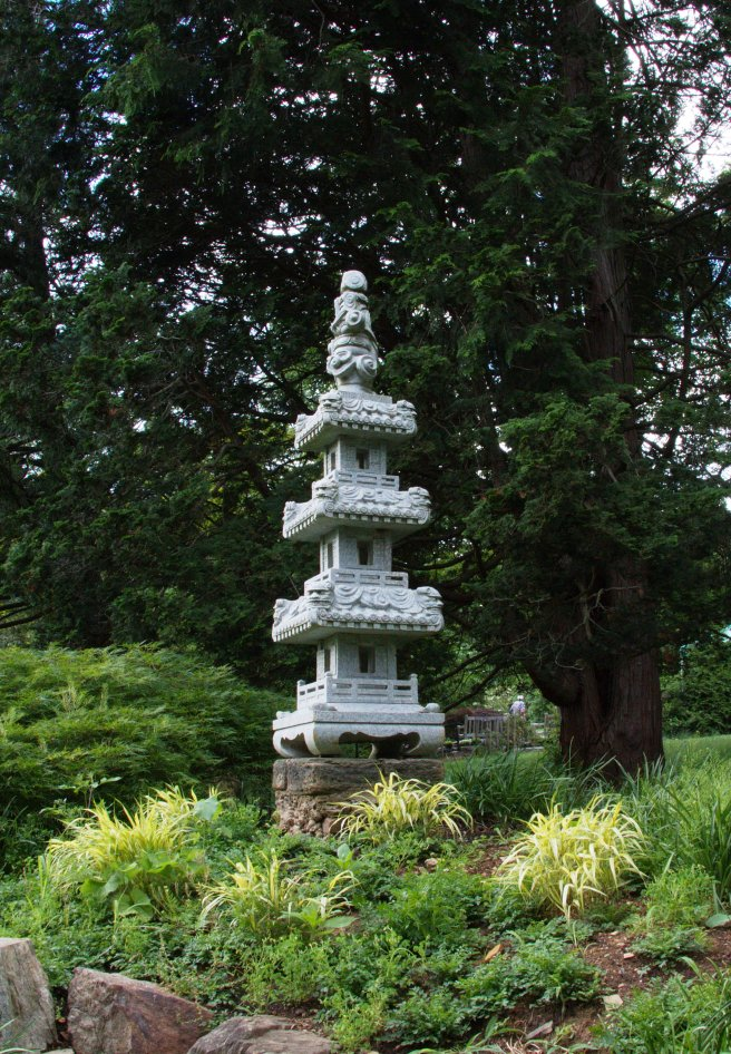 Japanese garden 2016-06-08 17.24.40