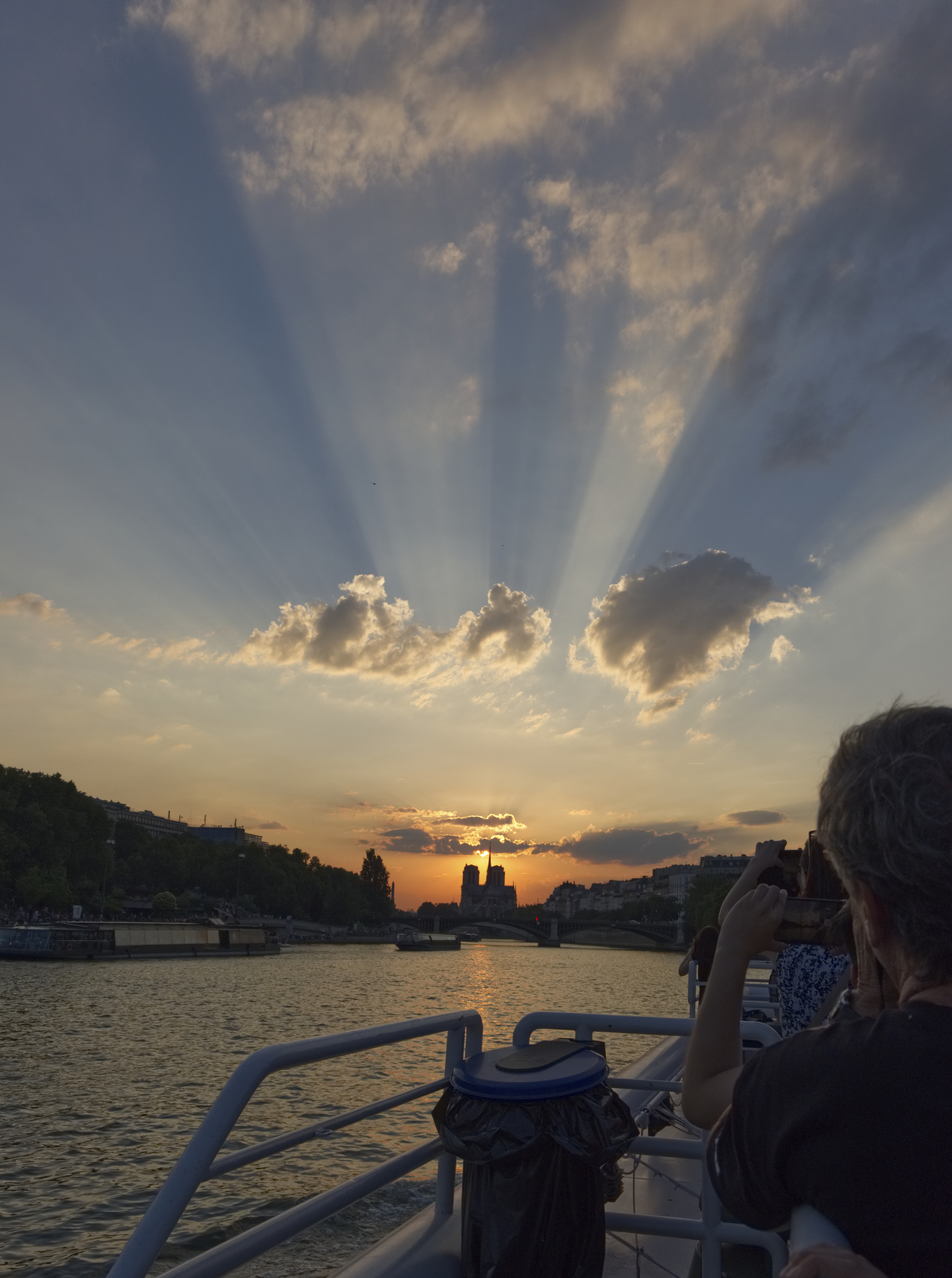 did-someone-say-crepuscular-rays-2018-06-30-15-22-02